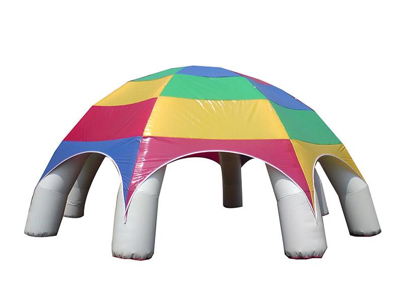 tent1-003