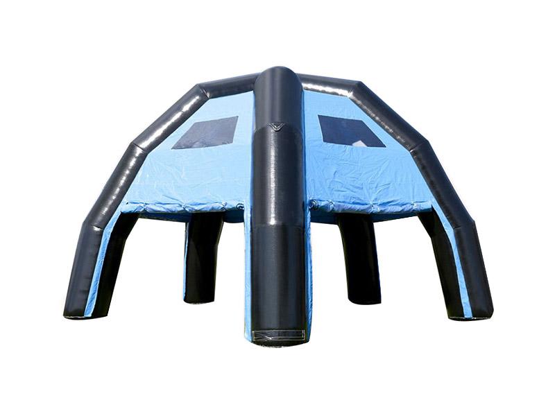 tent1-004