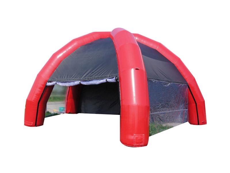 tent1-006