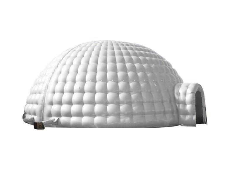 tent1-103