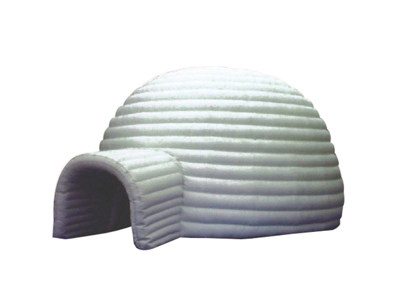 tent1-104