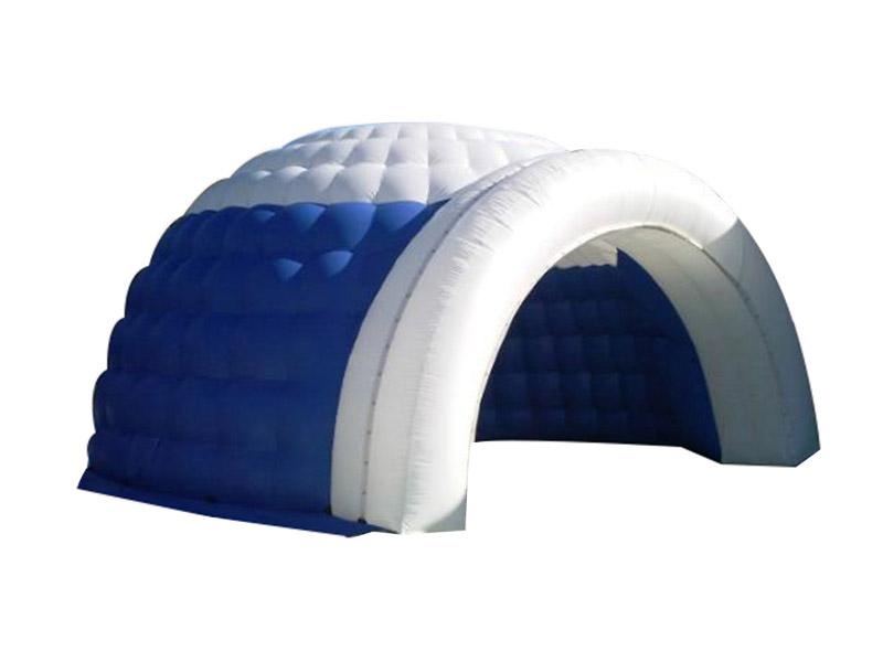 tent1-105
