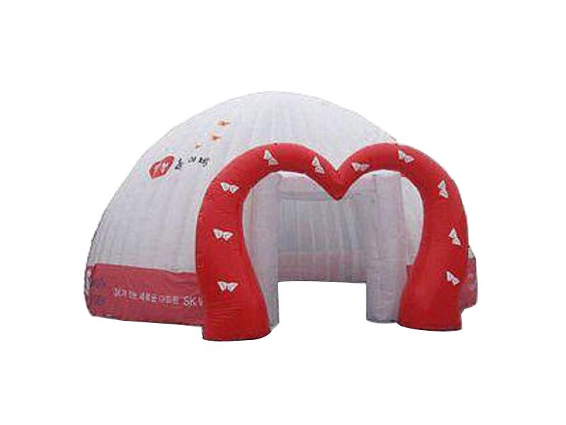 tent1-107