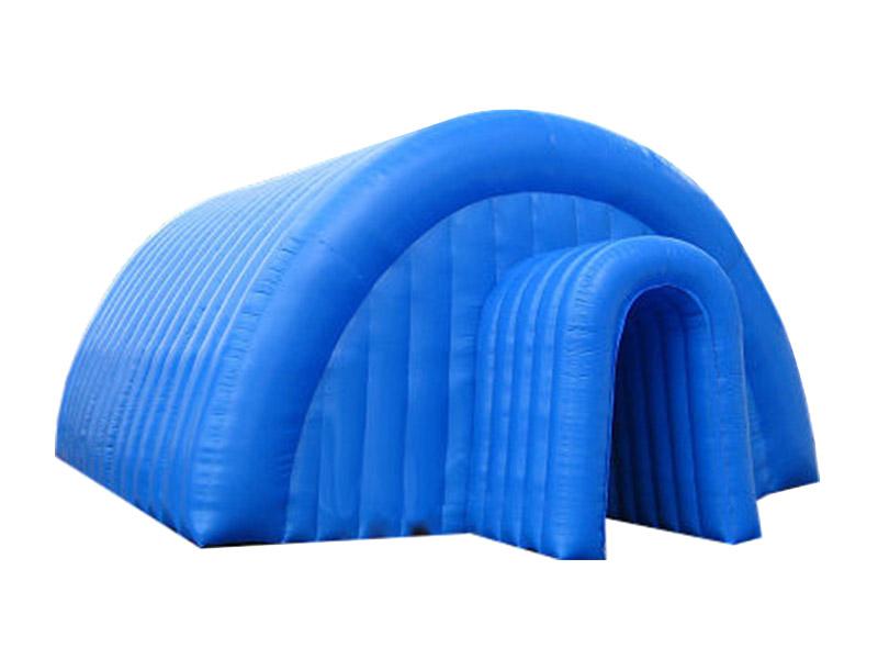 tent1-108