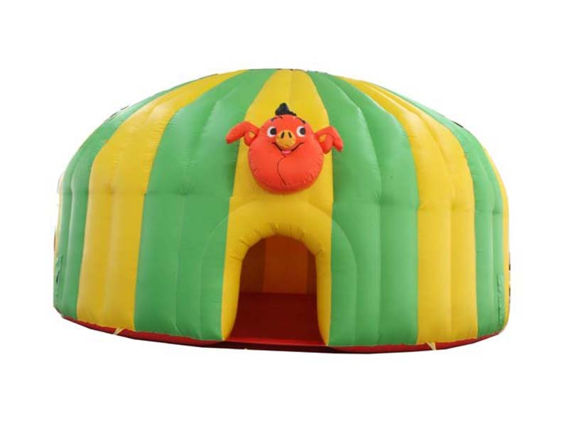 tent1-110