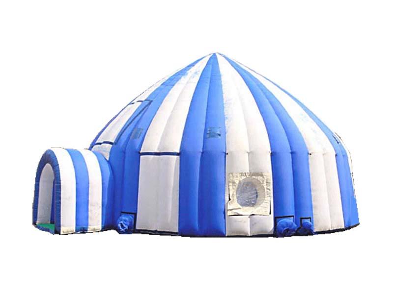 tent1-111
