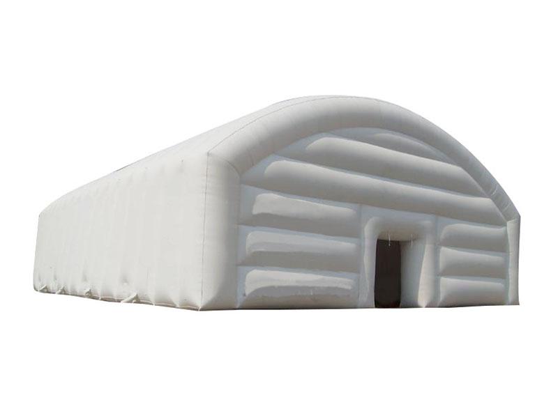 tent1-112