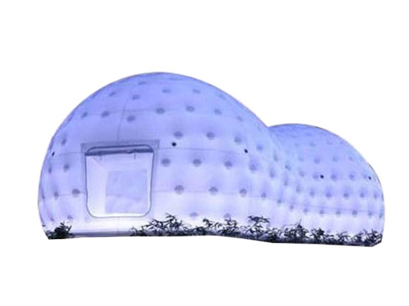 tent1-114