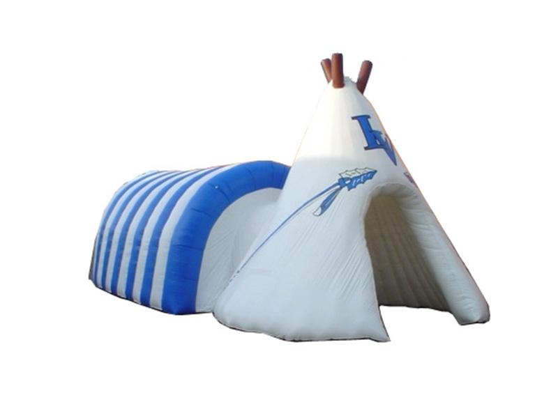 tent1-115