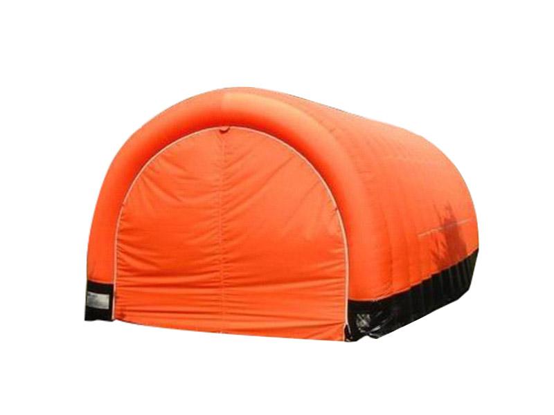 tent1-201