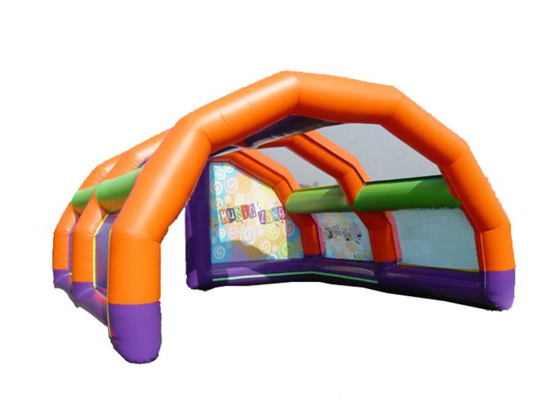 tent1-302