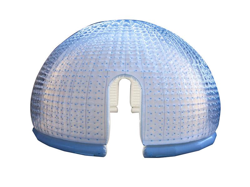 tent1-501