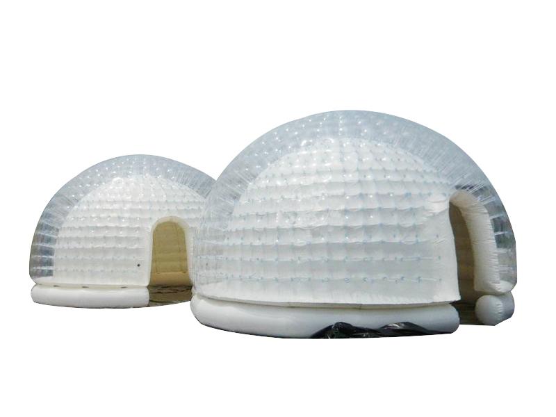 Tent1-502