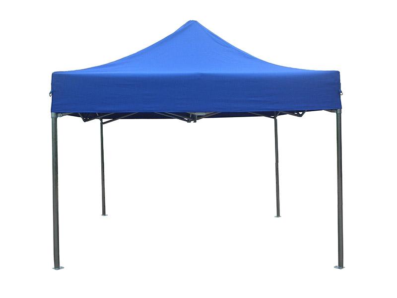 tent2-001