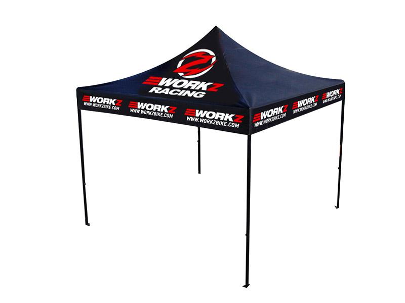 tent2-002