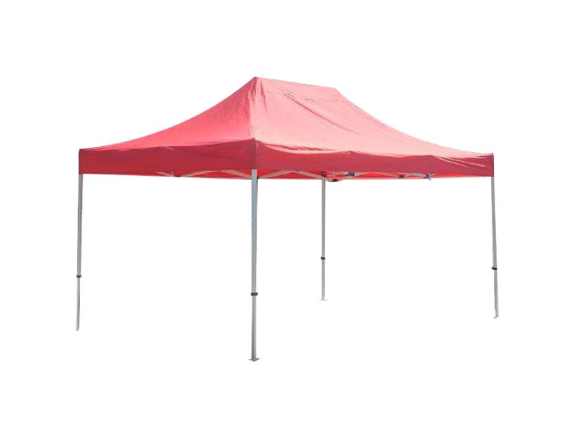 tent2-003