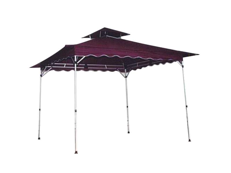 tent2-004