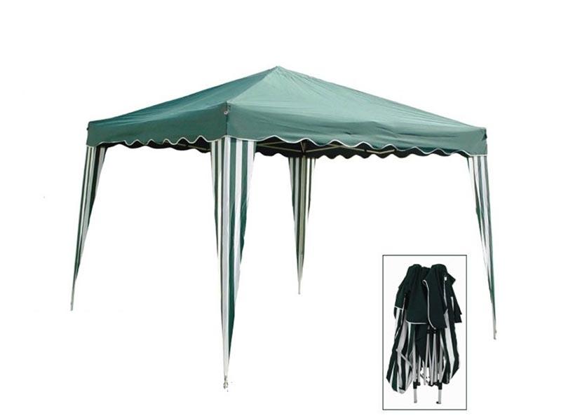 tent2-005