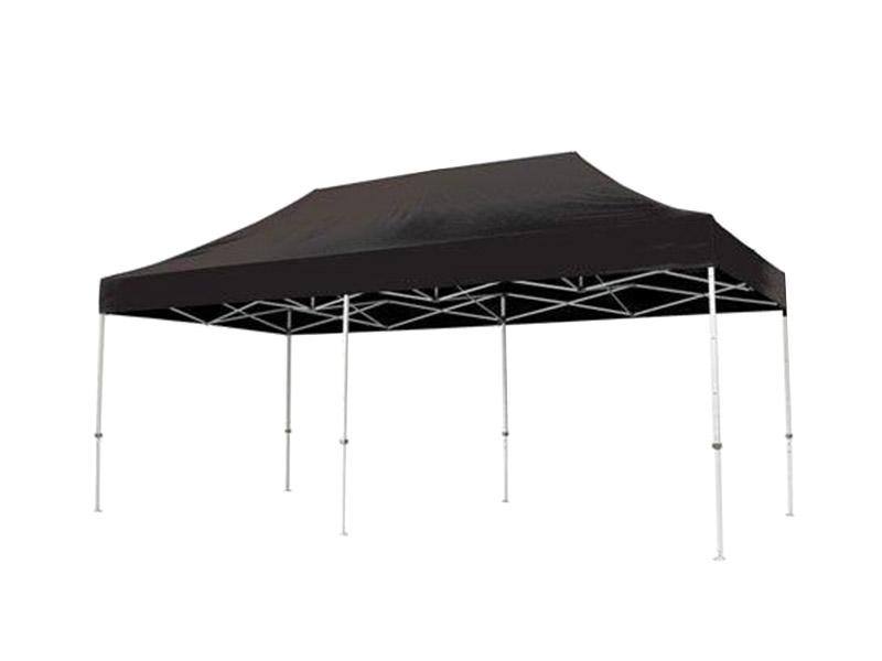 tent2-006