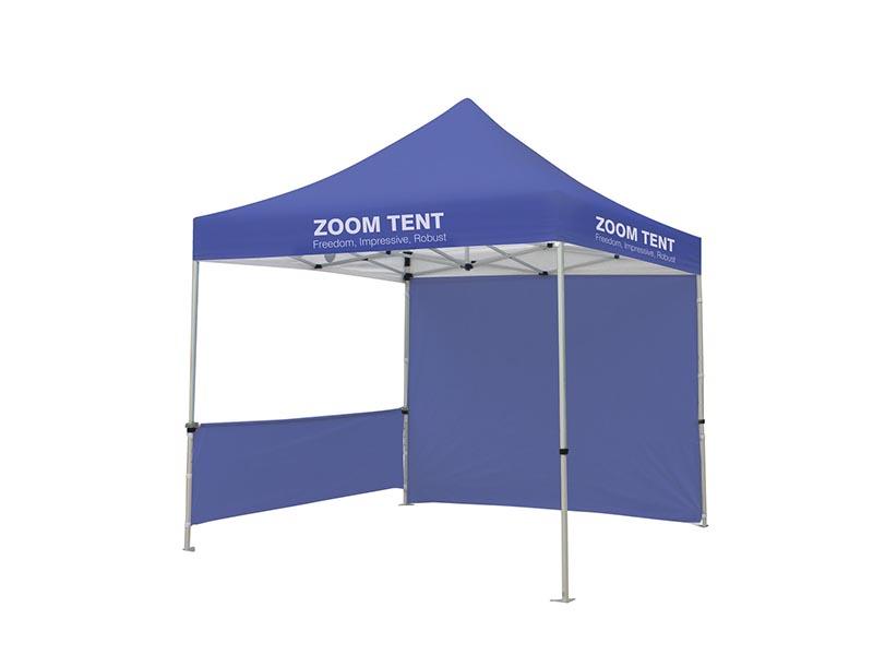 tent2-101