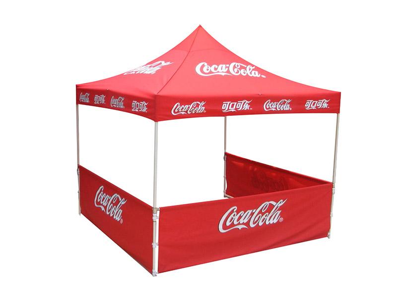 tent2-102