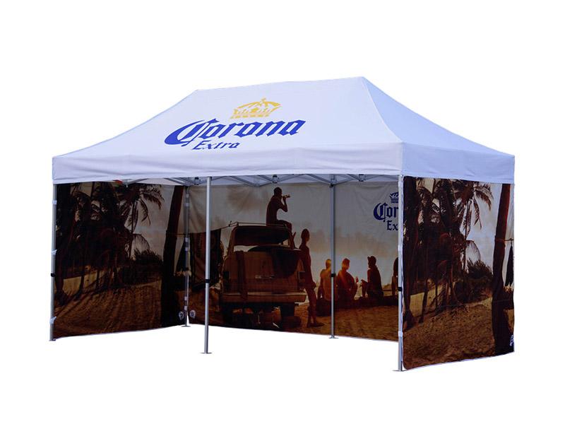 tent2-103