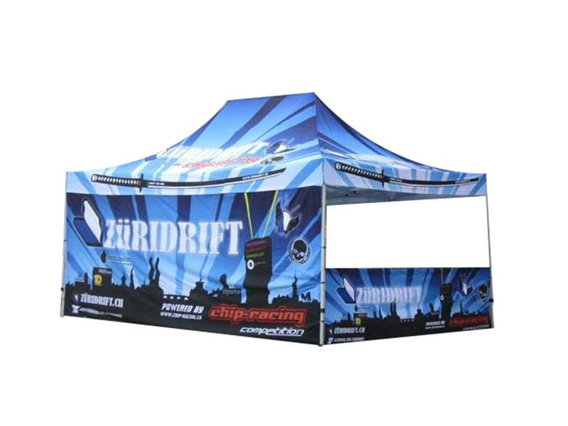 tent2-104