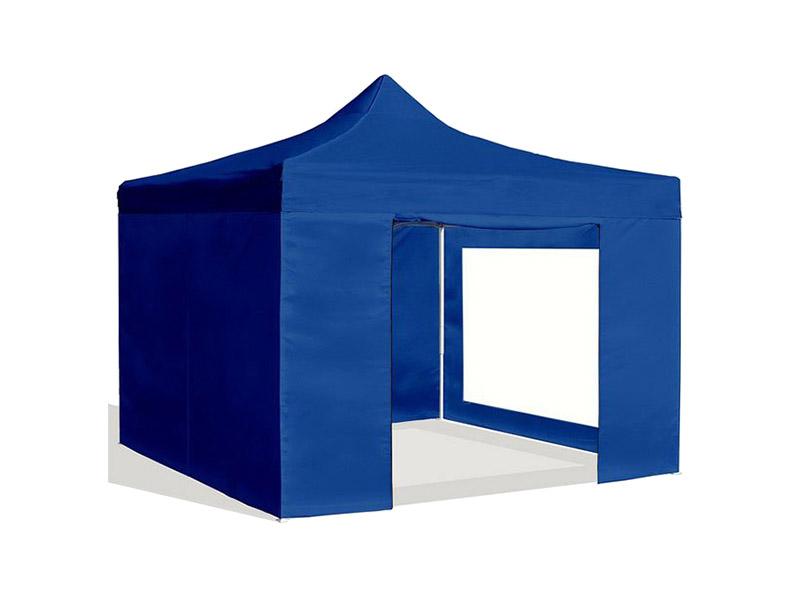 tent2-107
