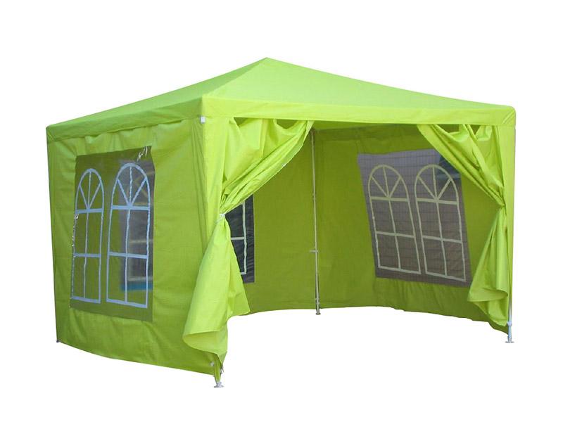 tent2-108
