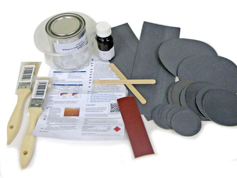 repair-kit-3