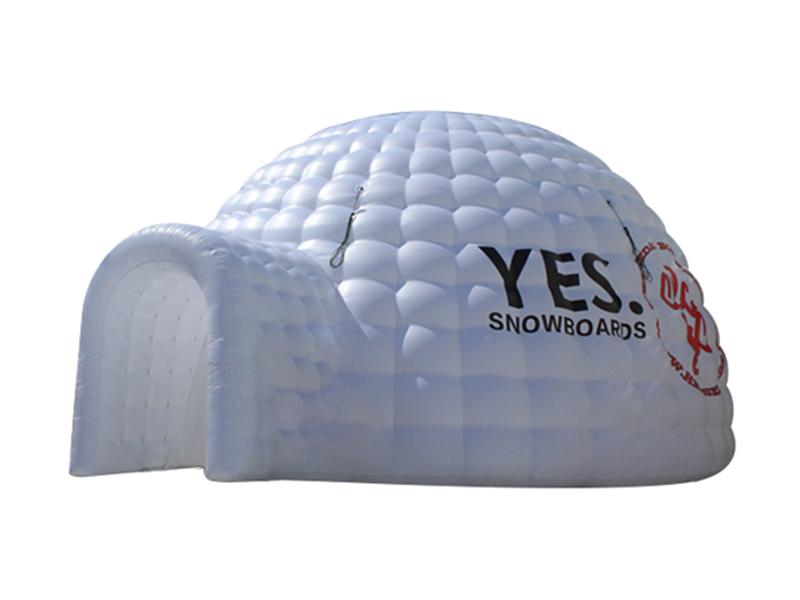 tent1-119
