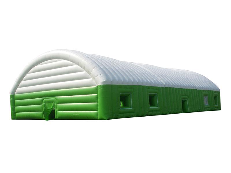 tent1-121