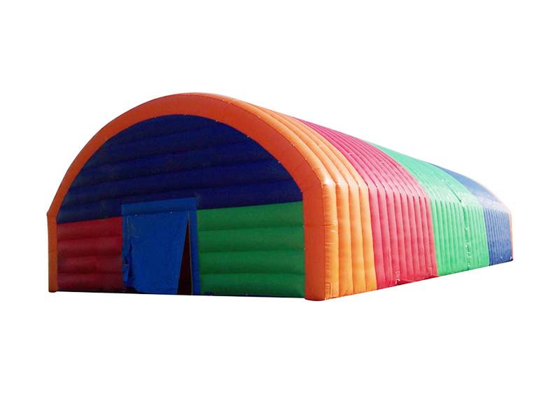 tent1-123