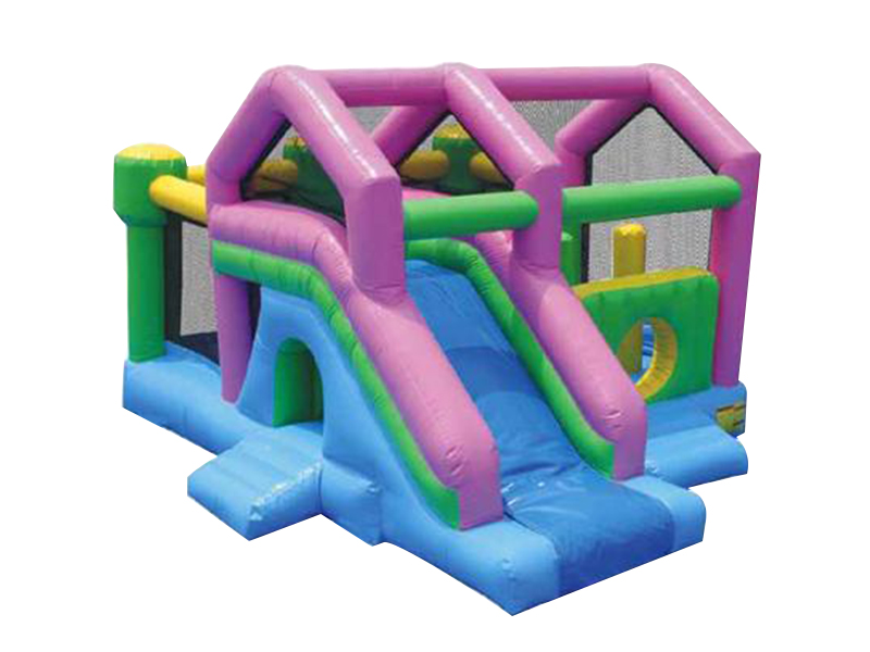 inflatable-jumping-combo-with-slide-t-399-%e7%99%bd%e5%ba%95