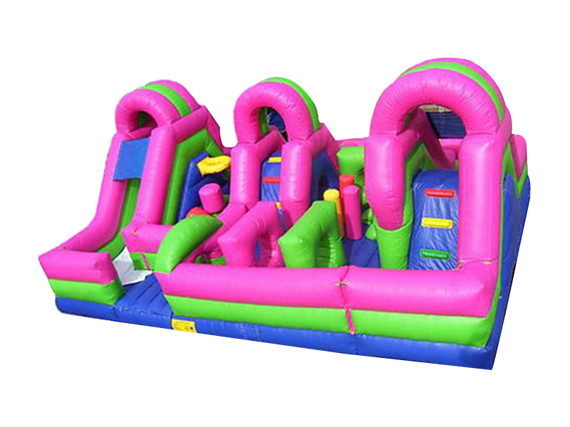 inflatable-jumping-combot3-398