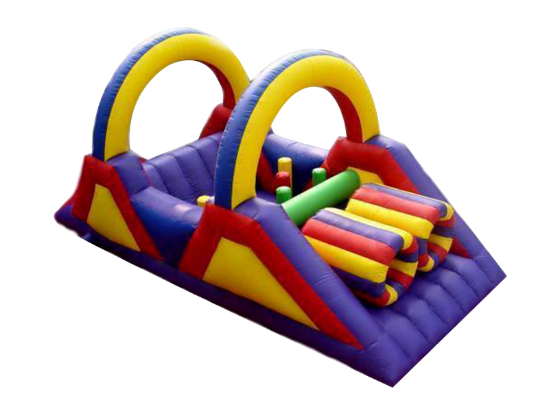 inflatable-obstacle-courset8-152-%e7%99%bd%e5%ba%95