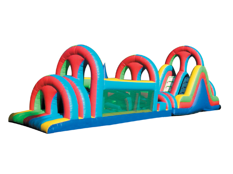 inflatable-obstacle-courset8-308-%e7%99%bd%e5%ba%95