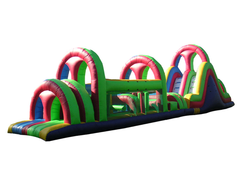 inflatable-obstacle-couset3-309-%e7%99%bd%e5%ba%95