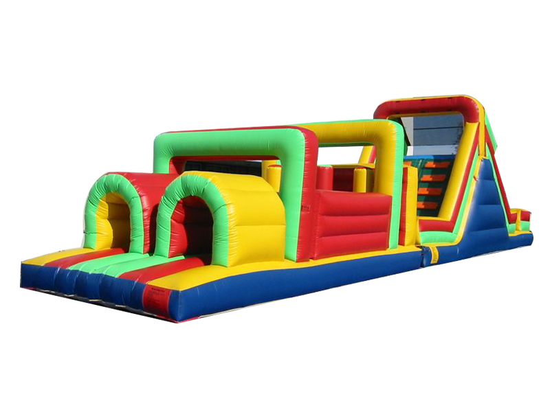 inflatable-obstacle-courset8-307-%e7%99%bd%e5%ba%95