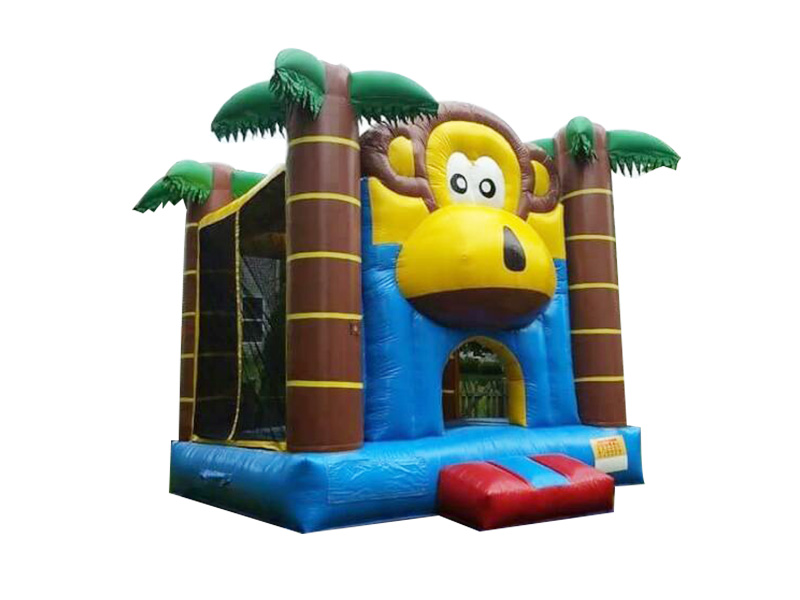 t1-511ainflatable-monkey-moonwalk-bouncer
