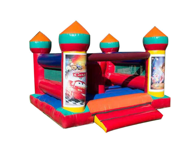 t2-117inflatable-jumping-castle-bouncer