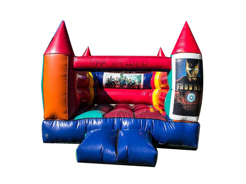 t2-118inflatable-jumping-castle